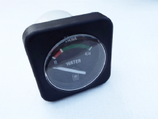 VDO Waterank Gauge 12 V
